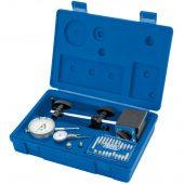Metric Dial Test Indicator Kit