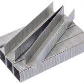 Steel Staples, 12mm (Pack of 1000)