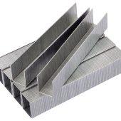 Steel Staples, 14mm (Pack of 1000)