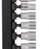 "1/4"" Sq. Dr. Metric Multi-Drive® Socket Set (10 Piece)"
