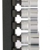 """3/8"""" Sq. Dr. Multi-Drive® Socket Set (12 Piece)"""