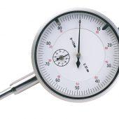 Metric Dial Test Indicator, 0 - 10mm