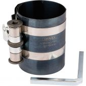 60mm - 100mm Piston Ring Compressor