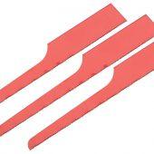 32 tpi Air Body Saw Blades (3)