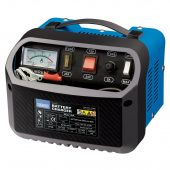 12/24V 10-14A Battery Charger