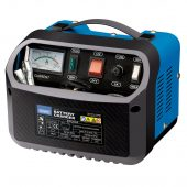 12/24V 16-20A Battery Charger