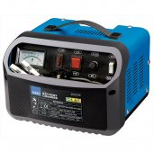 12/24V 120-350A Battery Charger