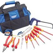 Electricians Tool Kit 1