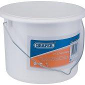 2.5L Plastic Paint Kettle