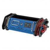 12V 30A Battery Starter/Charger