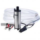 Diesel Fuel/Water Transfer Pump