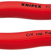 Knipex 71 01 200SBE 200mm Cobolt® Compact Bolt Cutter