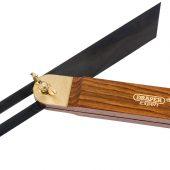 Adjustable Carpenter's Bevel, 230mm