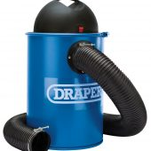 50L Dust Extractor (1100W)