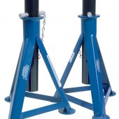 2 Tonne Axle Stands (Pair)