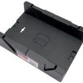 Mega Mitre Box (325mm x 180mm x 60mm)