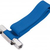 Oil Filter Strap Wrench, 280mm