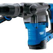 SDS Max Rotary Hammer Drill (1600W)