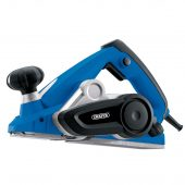 82mm Electric Planer (900W)