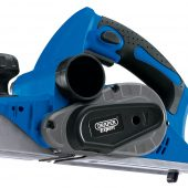 82mm Electric Planer (950W)