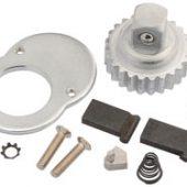 Ratchet Repair Kit for 58138, 58139 58140