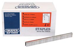 10mm Staples (10000)