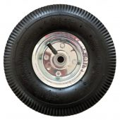 Spare Wheel for Stock No: 85670