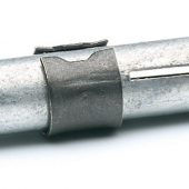 Medium Tip for 62073 25W 230V Soldering Iron with Plug