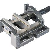 3 Way Drill Press Vice, 100mm