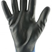 Hi-Sensitivity Touch Screen Gloves, Large
