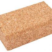 110 x 65 x 30mm Cork Sanding Block