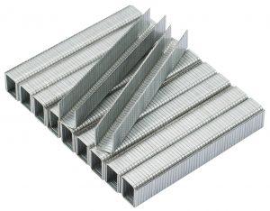 1000 Staples (10mm)