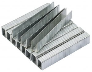 1000 Staples (12mm)