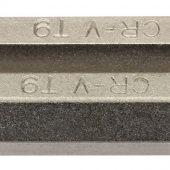 """T9 1/4"""" Hex Draper TX-STAR® Insert Bit 50mm Long x 2"""