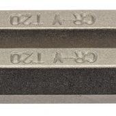"""T20 1/4"""" Hex Draper TX-STAR® Insert Bit 50mm Long x 2"""