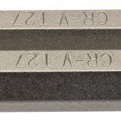 """T27 1/4"""" Hex Draper TX-STAR® Insert Bit 75mm Long x 2"""
