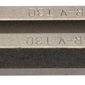 """T30 1/4"""" Hex Draper TX-STAR® Insert Bit 75mm Long x 2"""