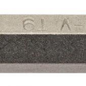 """T9 1/4"""" Hex Draper TX-STAR® Insert Bit 100mm Long x 1"""