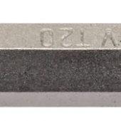 """T20 1/4"""" Hex Draper TX-STAR® Insert Bit 100mm Long x 1"""