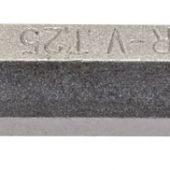"""T25 1/4"""" Hex Draper TX-STAR® Insert Bit 100mm Long x 1"""
