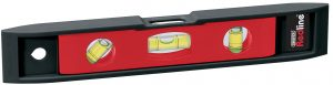 230mm Boat Level with Magnetic Base