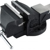 150mm Bench Vice