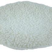 Lambswool Polishing Bonnet (240mm)