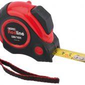 Measuring Tape (5M/16ft)