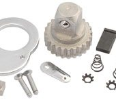 Repair Kit for Torque Wrench 58138