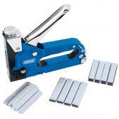 Staple Gun/Tacker Kit