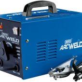 160A ARC Welder