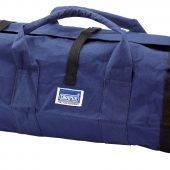 Canvas Tool Bag, 740mm