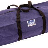 Canvas Tool Bag, 590mm