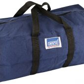 Canvas Tool Bag, 460mm